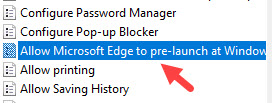 Microsoft_edge_launch_at_startup_local_policy_editor