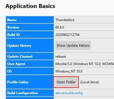 Open_profile_folder_thunderbird