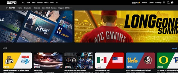 Watch_ESPN_sports_streaming_site