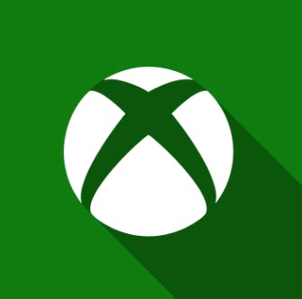 Xbox_app