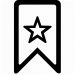 bookmarks_icon
