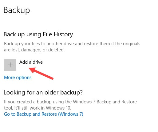 enable_previous_versions_feature_file_history