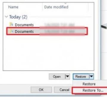 restore_previous_versions