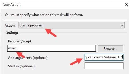 set_task_action
