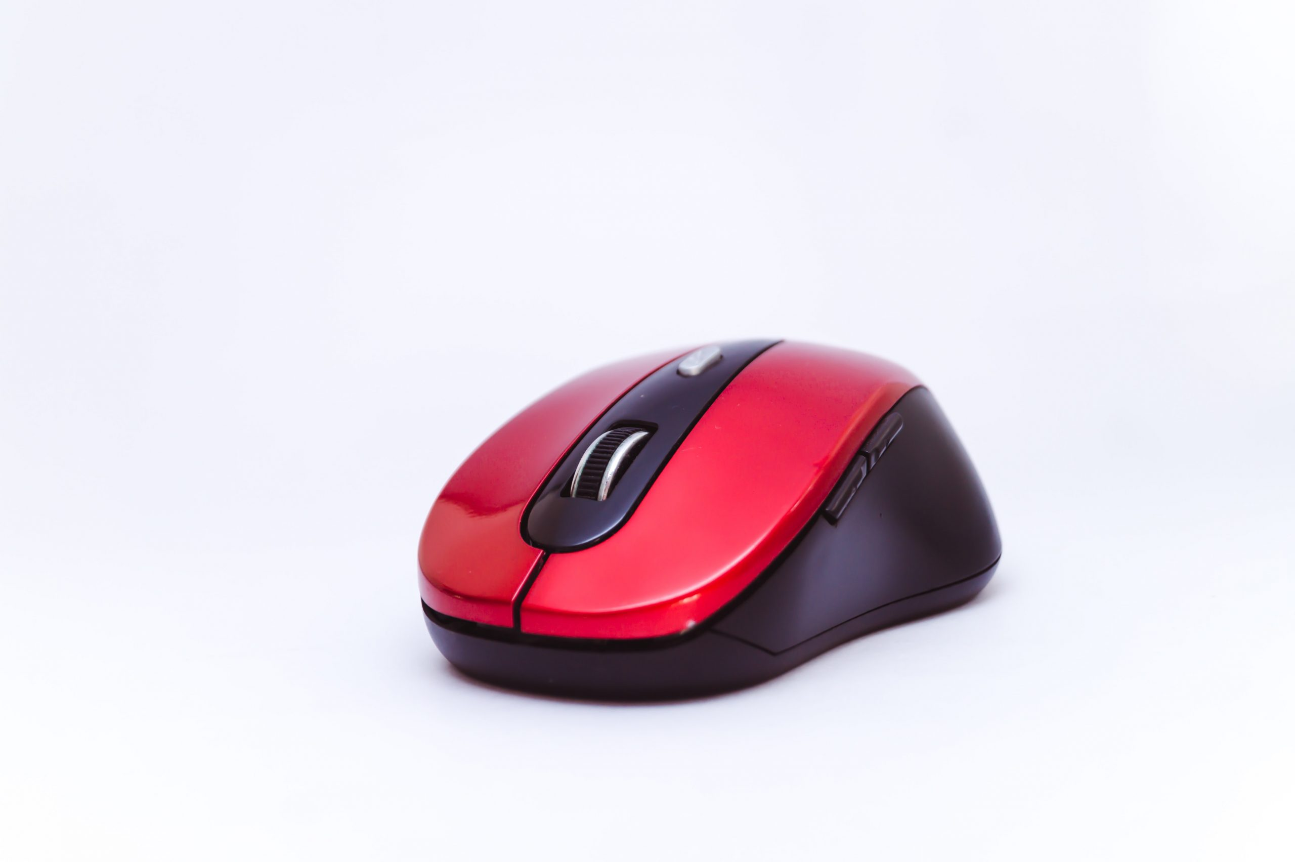 Mouse_scroll_speed