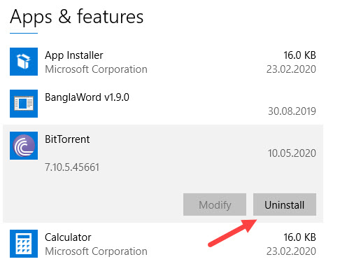 uninstall_apps_from_apps_and_features_in_settings
