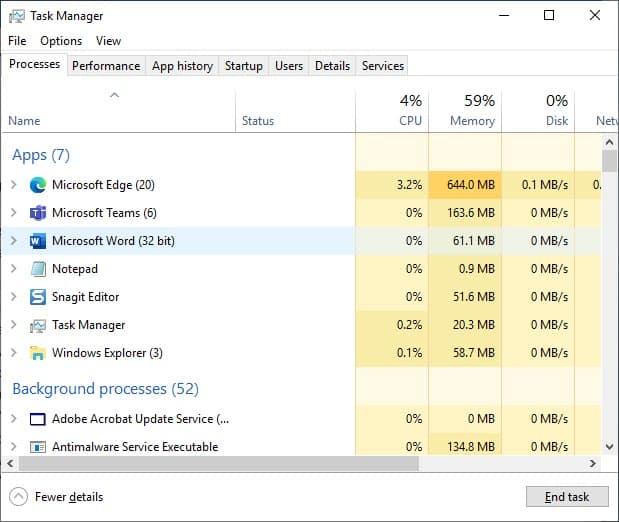 Edge_memory_usage