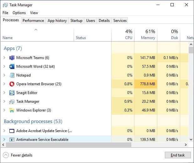Opera_memory_usage