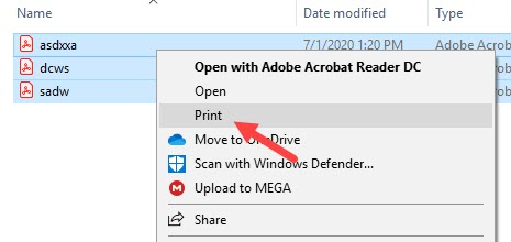 Print_Multiple_PDF_at_the_same_time