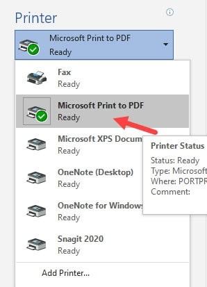 Print_to_pdf_in_windows_10