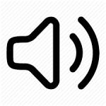 Volume_icon