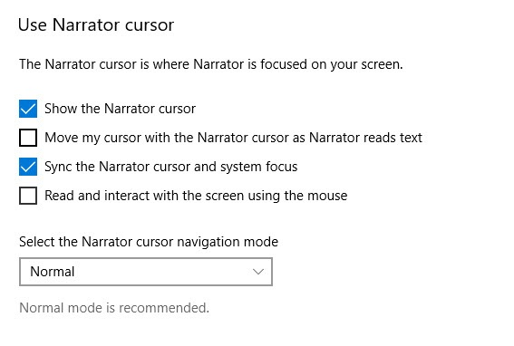 change_narrator_cursor_settings
