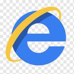 edge_image