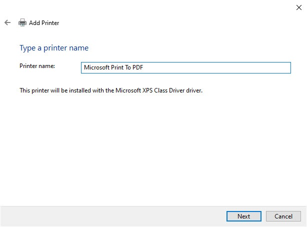 install_microsoft_print_to_pdf