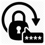 password_import