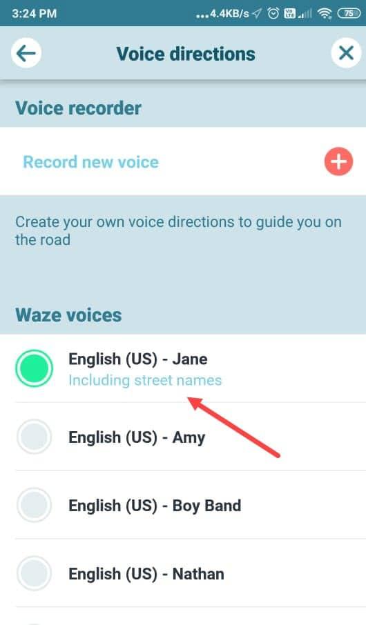 select_waze_voices