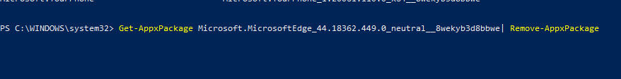 uninstall_microsft_edge