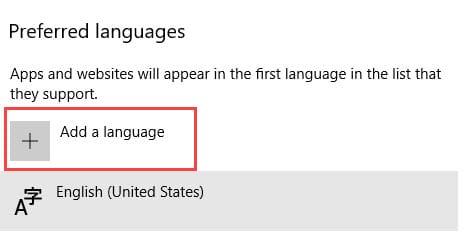Add_language_layout