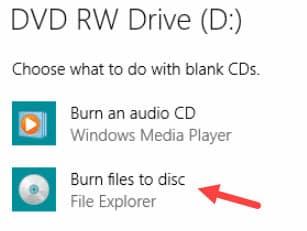 Burn_files_using_windows_explorer