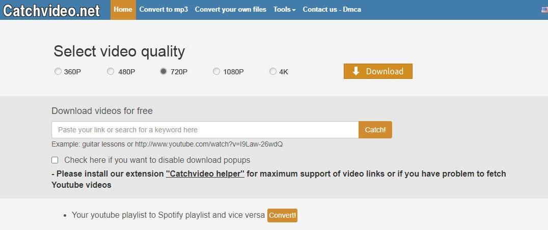 Catchvideo_online_video_downloader