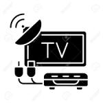 Digital_tv_tuner_icon