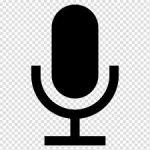 Discord_mic_icon