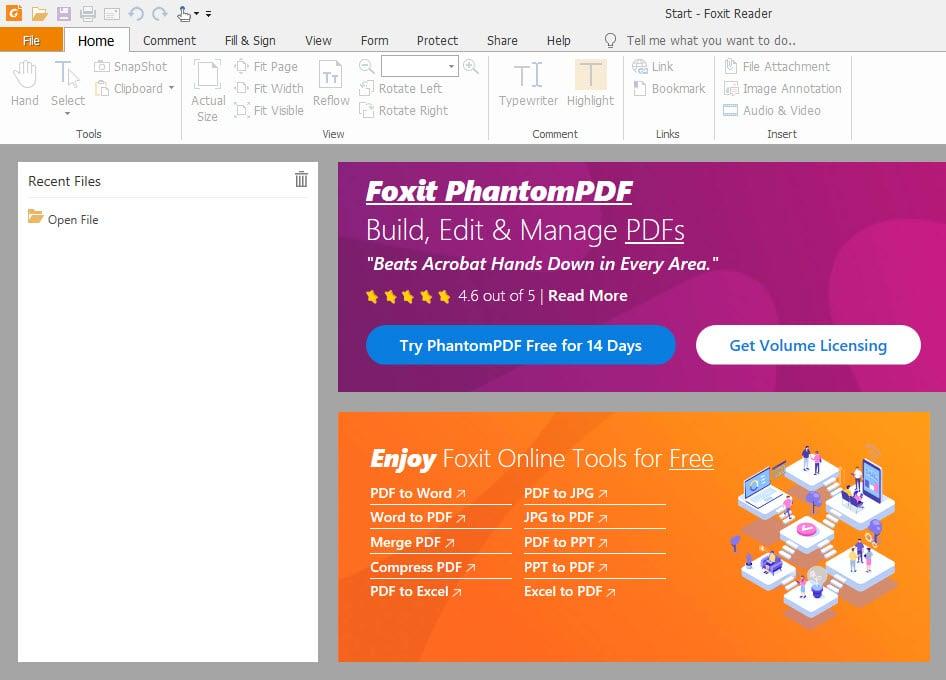 Foxit_pdf_viewer