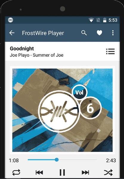 Frostwire_best_music_downloader