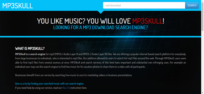 MP3_skull
