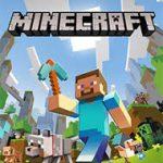 Minecraft_icon
