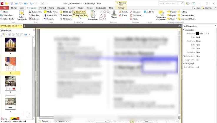 PDF_xchange_editor