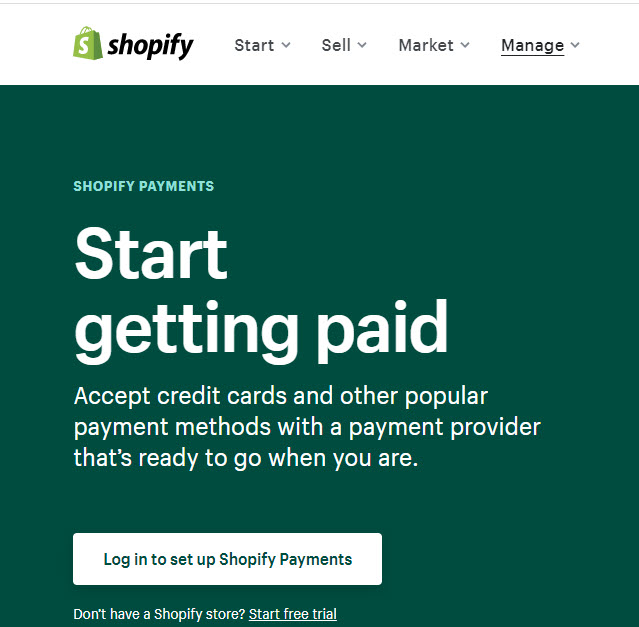 Shopify_Payments