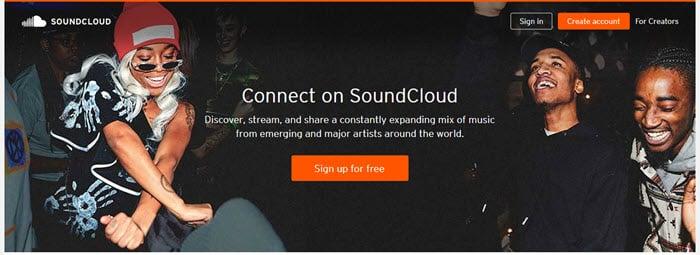 Soundcloud_music_downloader