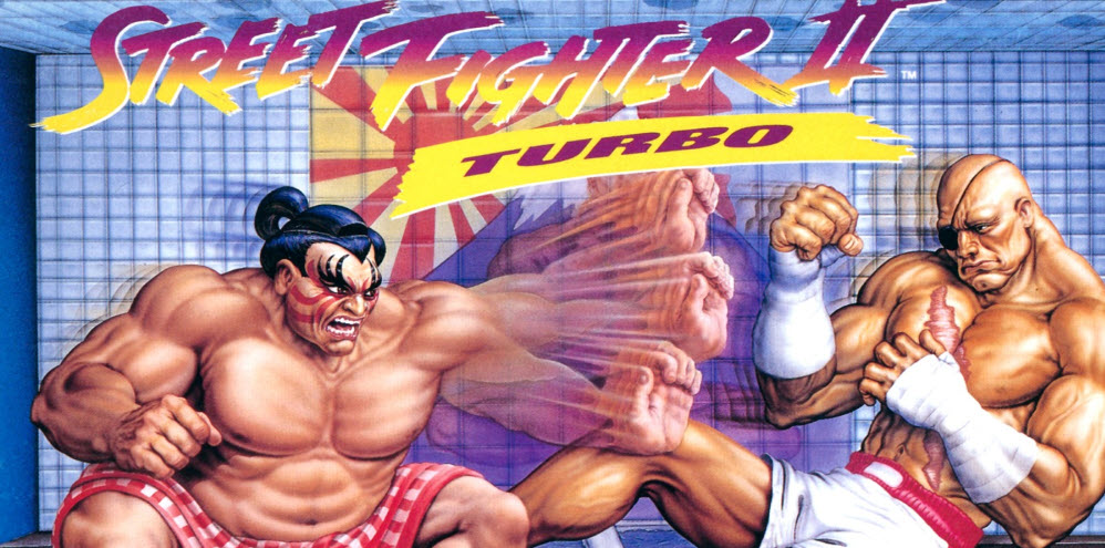 Street_fighter_2_turbo