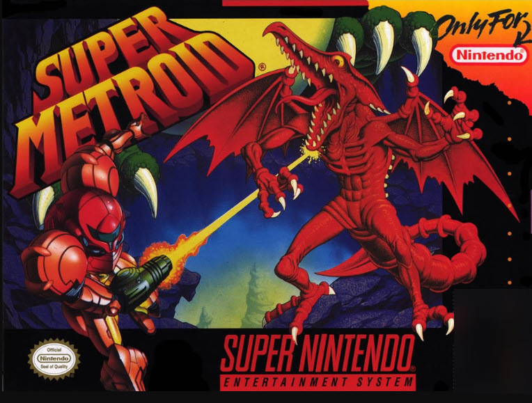 Super_Metroid_best_snes_games