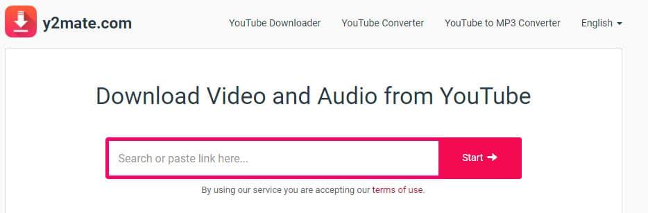 Y2mate_video_downloader