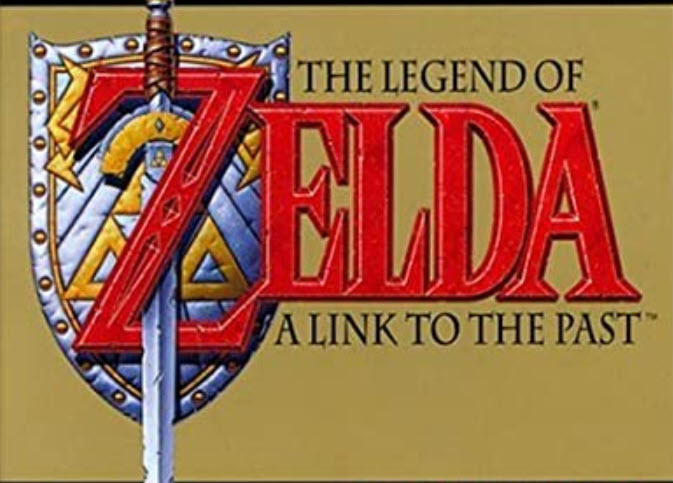 best_snes_game_Zelda_link_to_the_past_