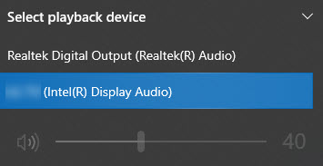 change_audio_output_device_from_tray