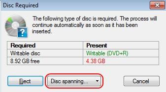 data_spanning_on_cd_burner_xp
