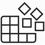 defragment_icon