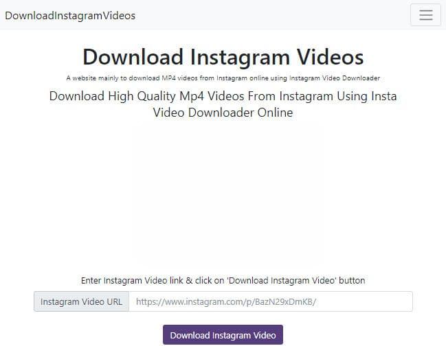 download_instagram_videos