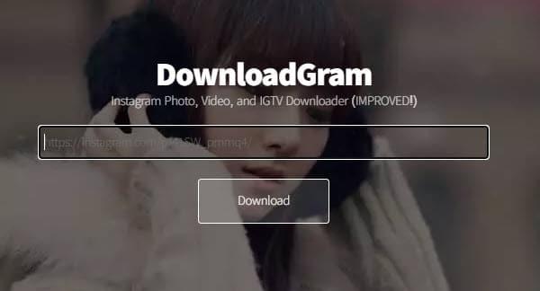 downloadgram_instagram_video_downloader
