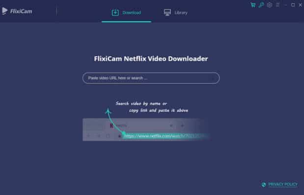flixicam_netflix_movie_downloader