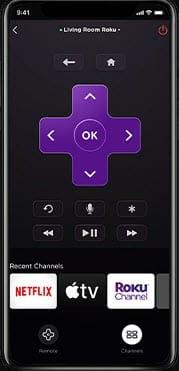 roku_smartphone_remote