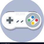 snes_game_icon
