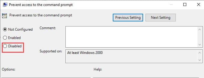 unblock_command_prompt