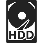 Hard_drive_logo