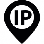 IP_configuration_logo