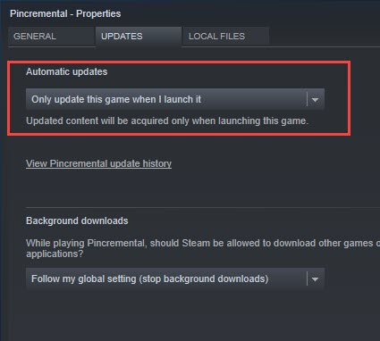 Only_update_game_when_i_launch_it_on_steam
