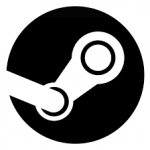 Steam_earn_money